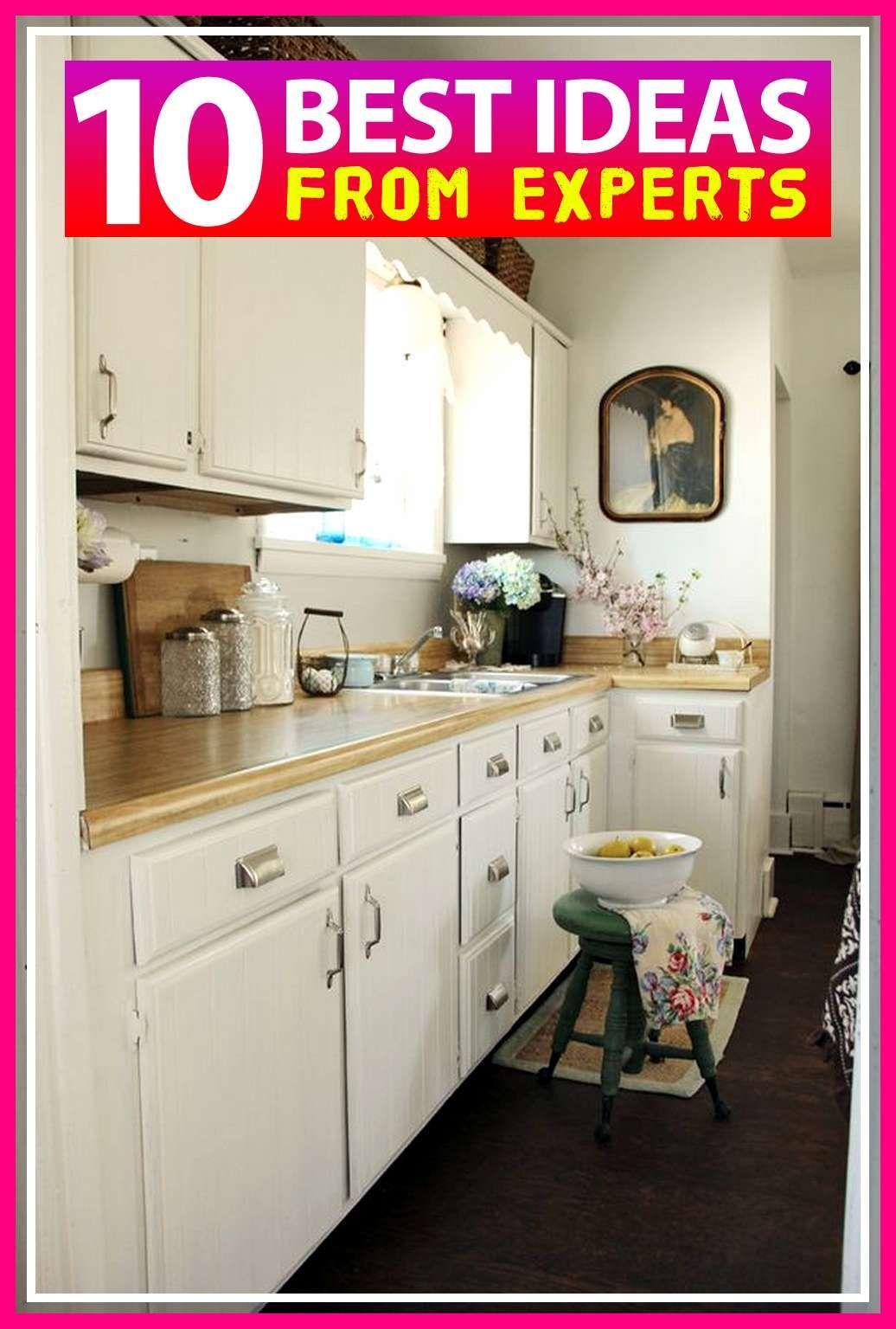 10 Wonderful Behr Paint For Kitchen Cabinets Home Depot Diy Behr