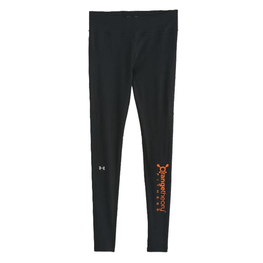 d66ec0cd26fca8 Leggings Charcoal To Make One Feel At Ease And Energetic Everlast  Performance Tights Ladies Uk12 Women's Clothing