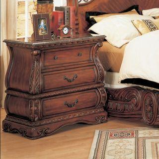 Nice Collezione Europa Bedroom Furniture 4 Collezione Europa