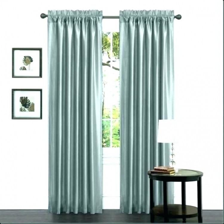 Outdoor Shower Curtain Cabin Plans Medium Size Outdoor Shower