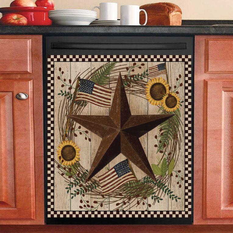 Pin on Dishwasher Patriot