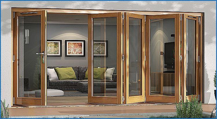 Awesome Exterior Patio Door Lock Bathroom Patio Ideas Exterior Patio Doors Patio Doors Sliding Patio Doors