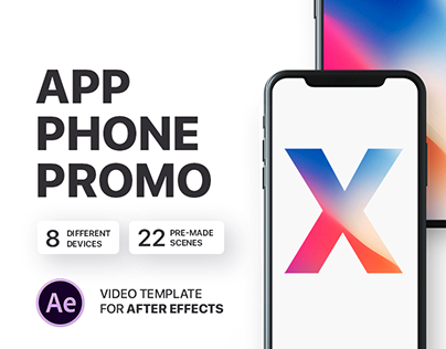 Check Out New Work On My Behance Portfolio Iphone X App