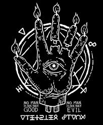 Image Result For Aleister Black Logo Black Logo Black Wallpaper Wwe Logo