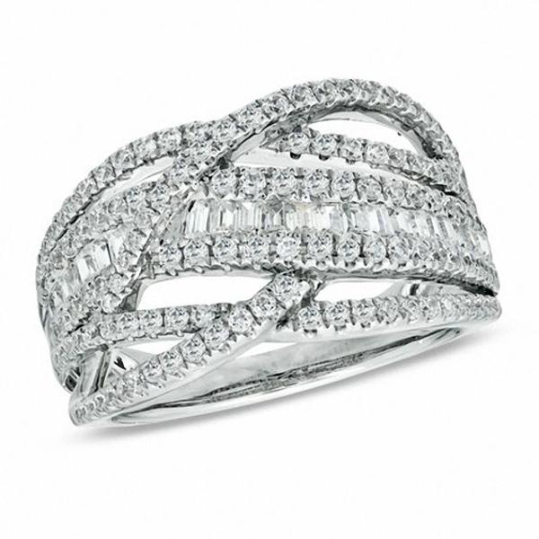 Pin on Bling Jewelery