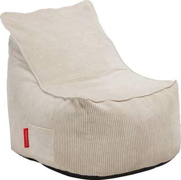Lotta In 2019 Sessel Stühle Möbel Stühle Sessel