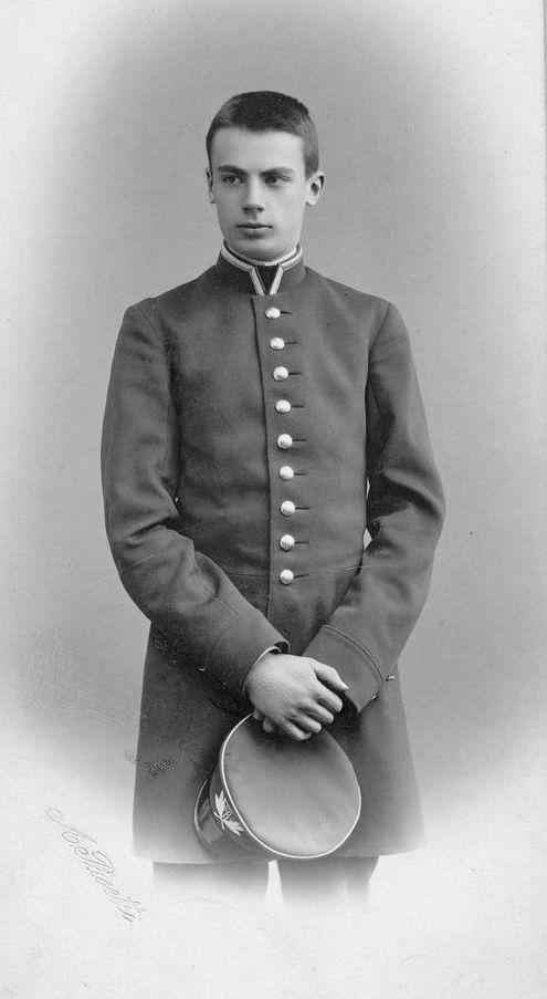 Prince yusupov homosexual relationship