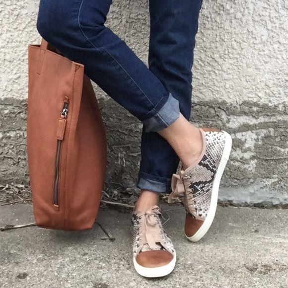 Lanvin cap toe sneaker | Lanvin shoes