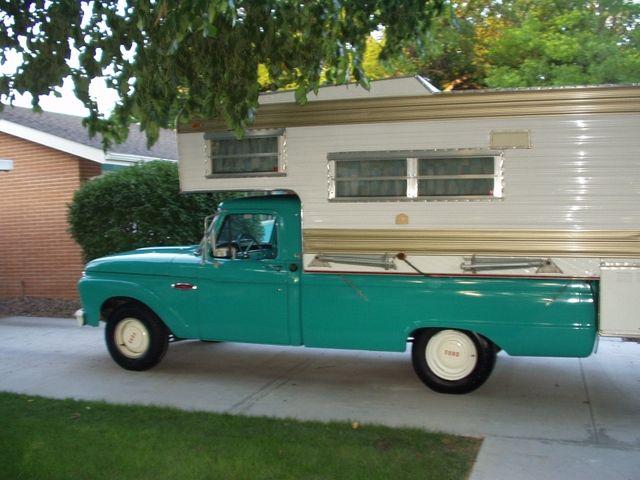 Craigslist Denver Cars And Trucks By Owner Only