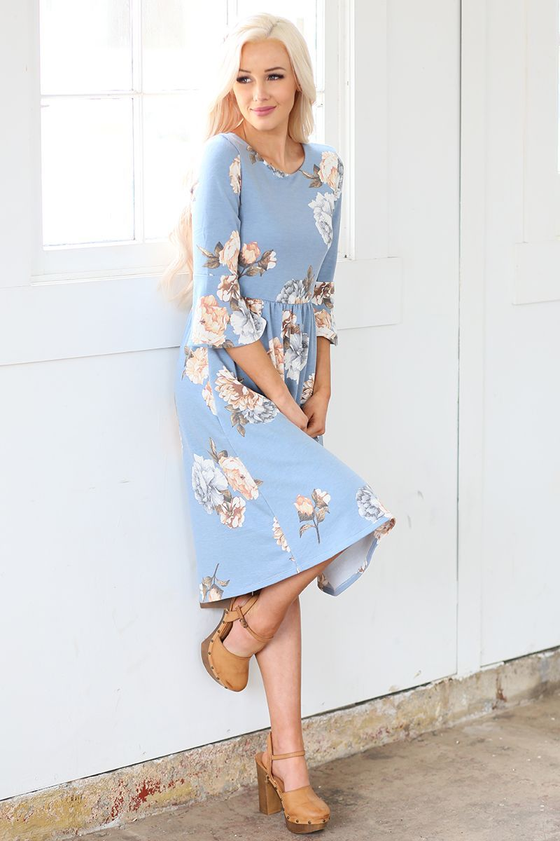 fe2b6d402337 Naomi Dress - MK24512 | Things to Wear | Pinterest | Fashion beauty ...