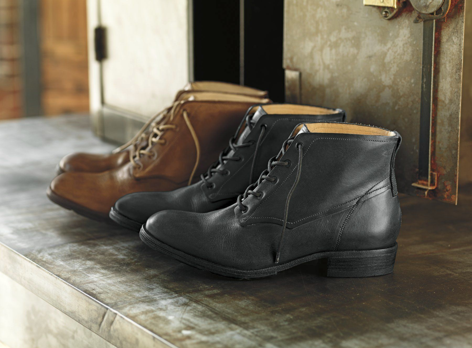 Women s Timberland Boot Company® Lucille Chukka Boots  timberland  bootco cc3f4f26f