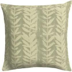 Classic pillow 40x40 cm amirior#40x40 #amirior #classic #pillow