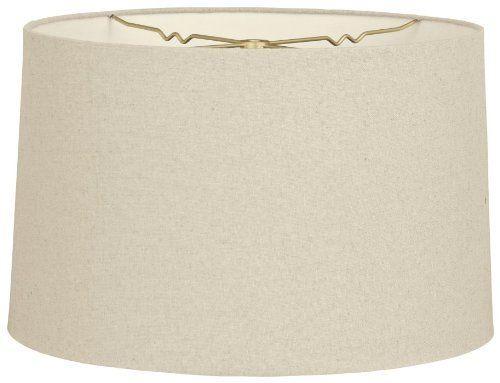 Royal Designs Shallow Drum Hardback Lamp Shade, Linen Beige, 9 x 10 x 7 (HB-610-10LNBG) Royal Designs, Inc http://www.amazon.com/dp/B00KIXBXGO/ref=cm_sw_r_pi_dp_-kJFvb175HWS5