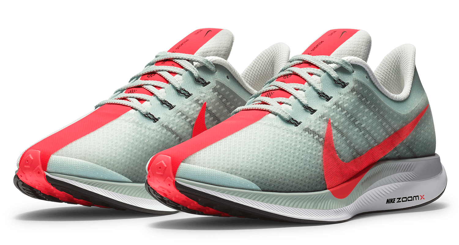 248a1eaf6620 Nike Zoom Pegasus Turbo Debuts this Summer