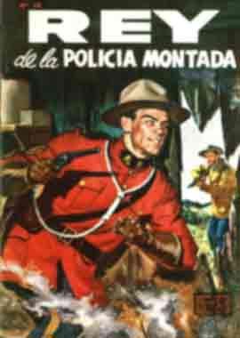 Pin En Comics Covers