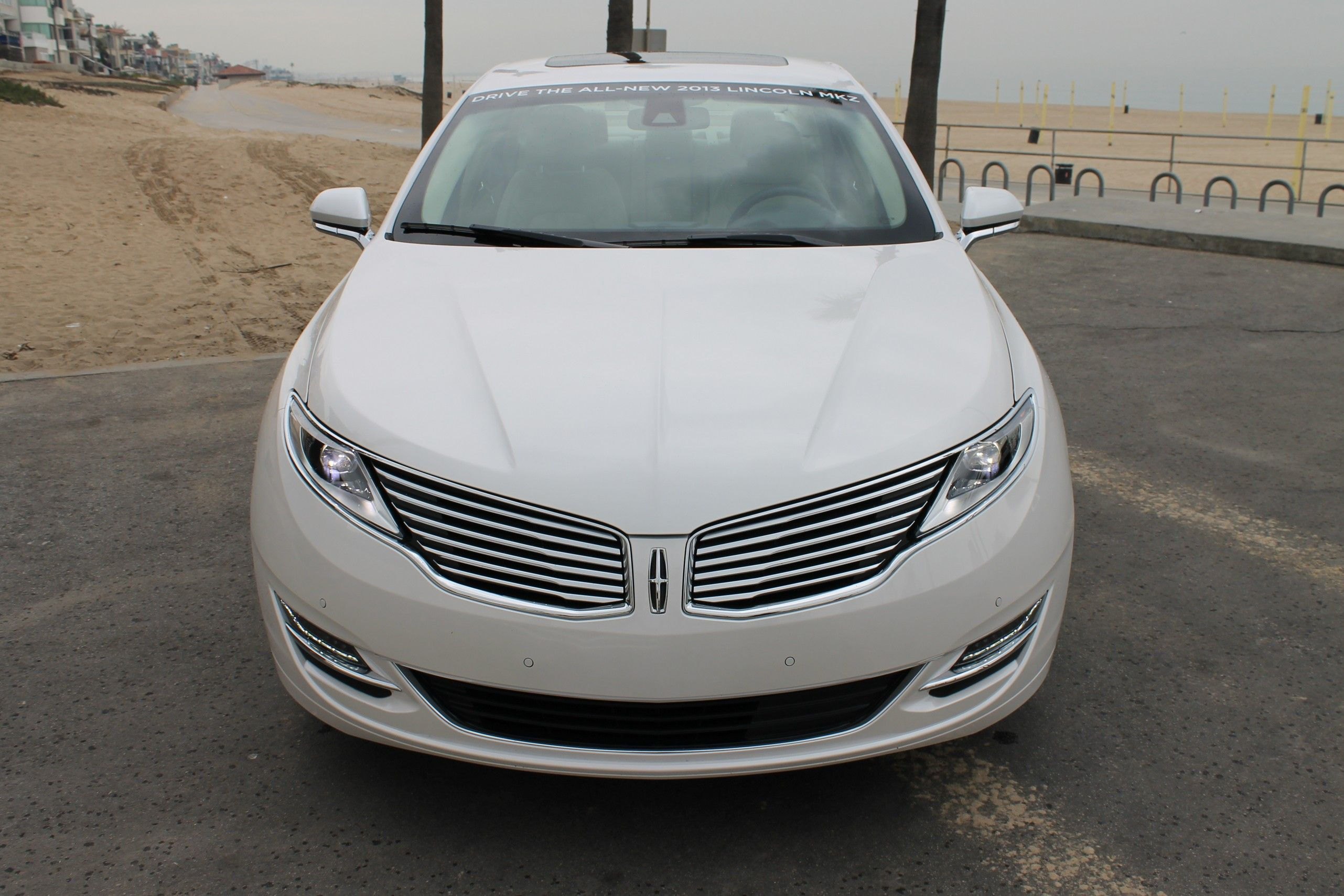 for sale lincoln hybrid the truth review ten mkz about cars