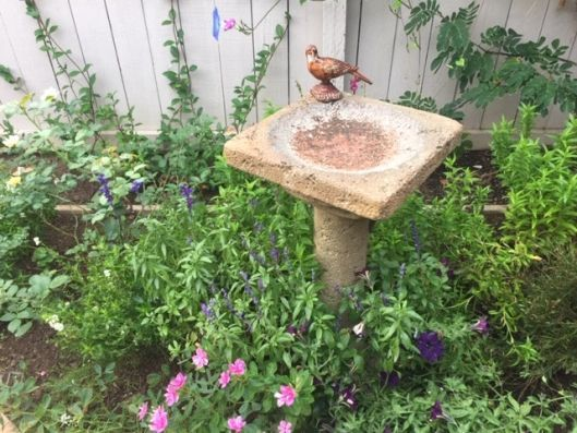 Project Design: Outdoor Living Spaces | Garden, Home & Party,  #Design #Garden #Home #living ... #relaxingsummerporches