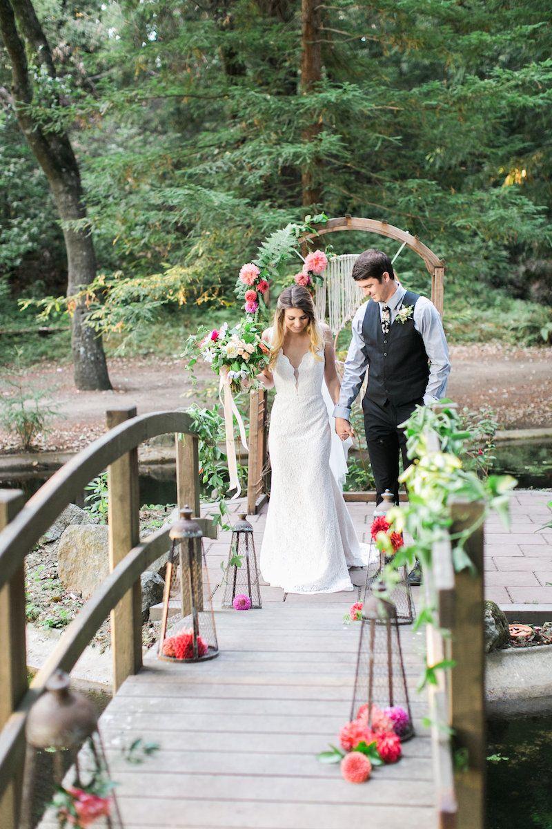 Luxurious bohemian wedding ideas bohemian style weddings wedding