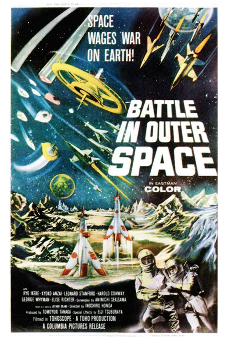 MPW106685 (799×1200) Classic sci fi movies, Movie