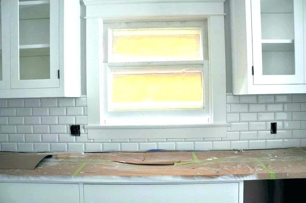 Tile For Window Trim Google Search Metallic Backsplash Tile Edge Home Depot Backsplash