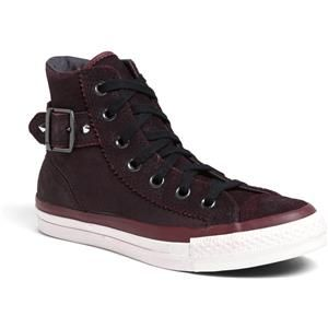 Converse Chuck Taylor® All Star® High Top Sneaker (Women ... 5b8cba7e8d0