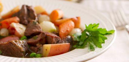lamb-stewcut.jpg 425×207 pikseliä