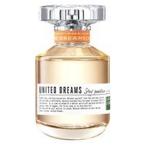 f8b6a0a3570dc Perfumes - Sephora   PERFUMES   Pinterest   Maquiagens