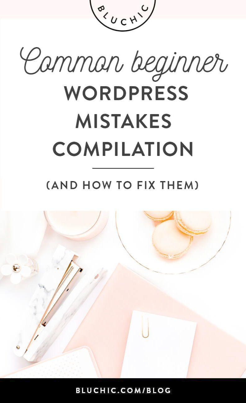 Website Hosting Cost Non Blogging Wordpress Themes Per Website Hosting Free Reviews Wordpress Beginner Blog Tips Wordpress Tutorials