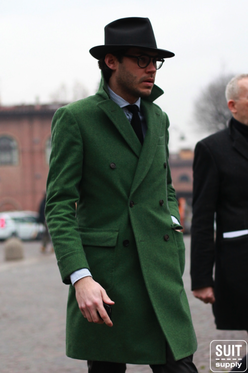 Mr Justin Pitti Doss Color Pitti at About sharp At Its the looking qxwYXnH6