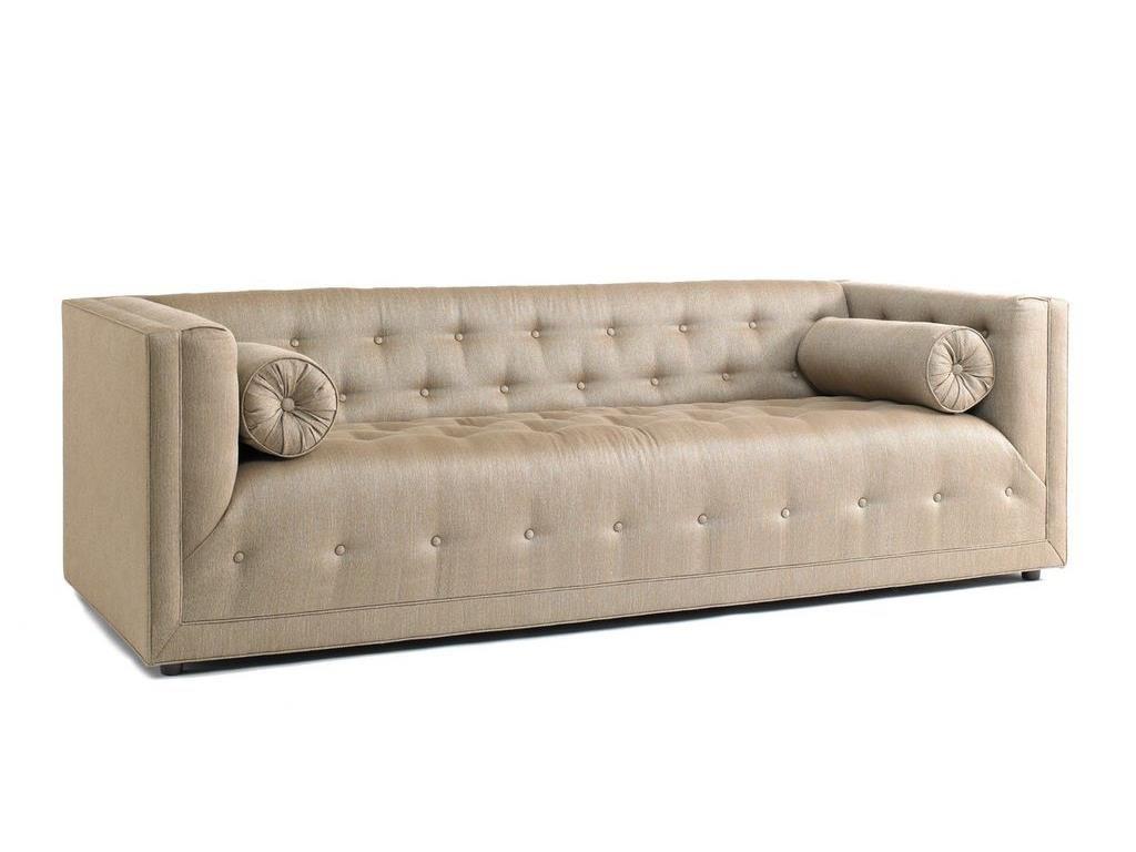 Precedent Furniture Living Room Aubrey Sofa Matter Brothers Fort Myers Sarasota Tarpon Springs Naples And Pinellas Park Fl