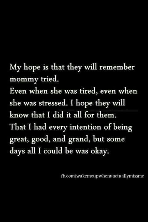 Pin By Melissa Bonnell On Kids Mom Quotes Words Inspirational Quotes