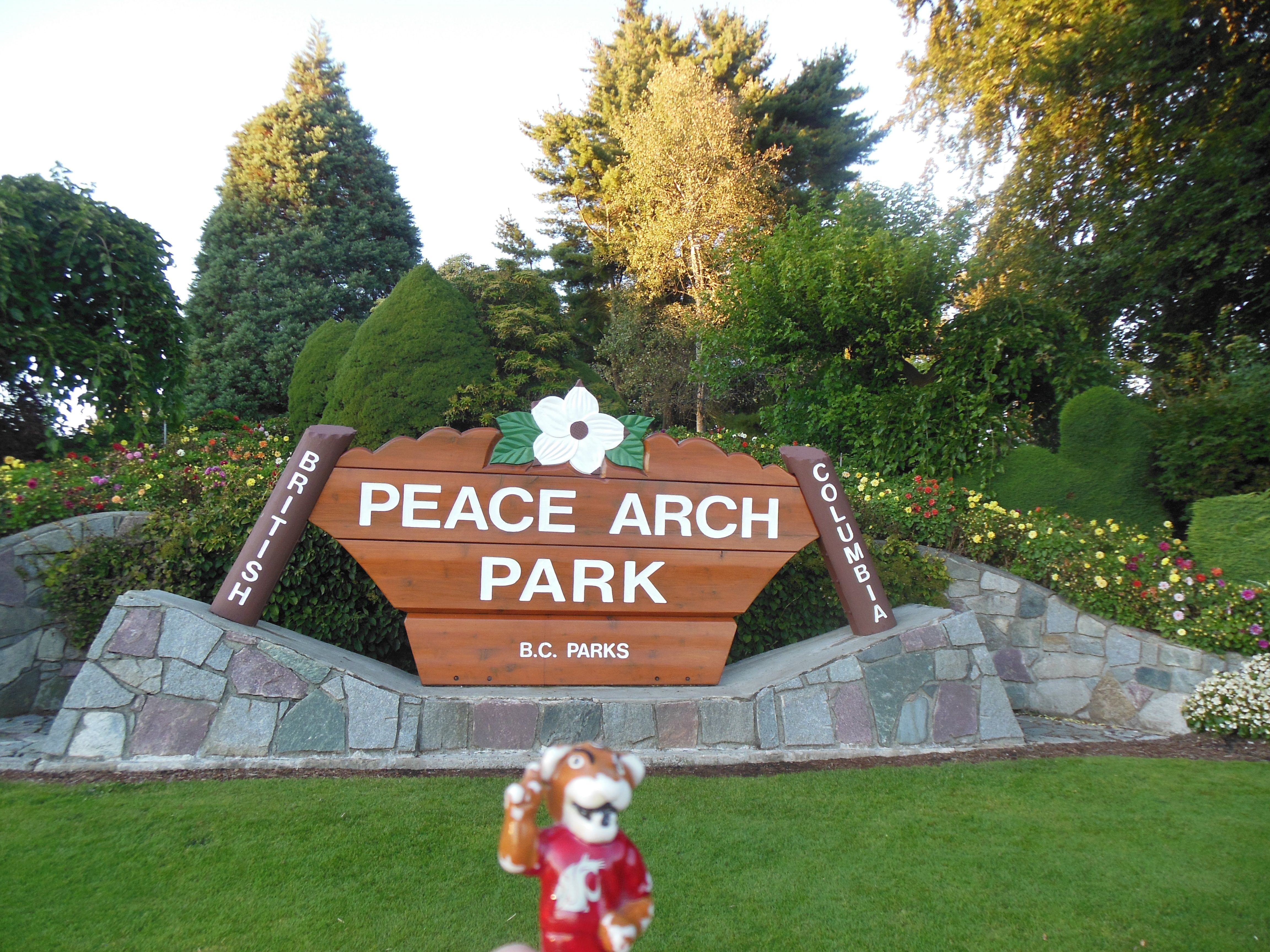 Park Art My WordPress Blog_When Does The Us Canada Border Open Back Up