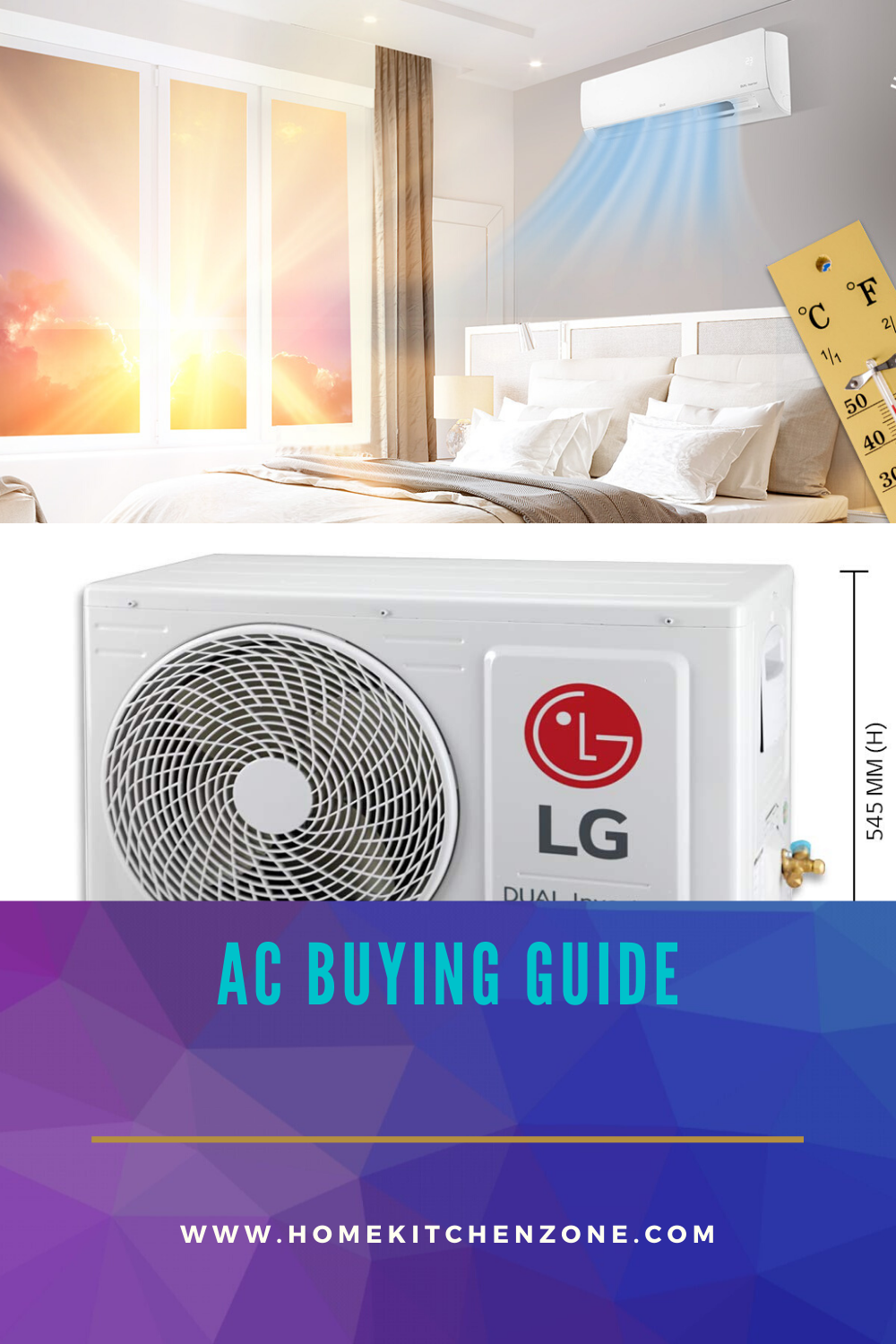 AC Buying Guide in 2020 Air conditioning companies