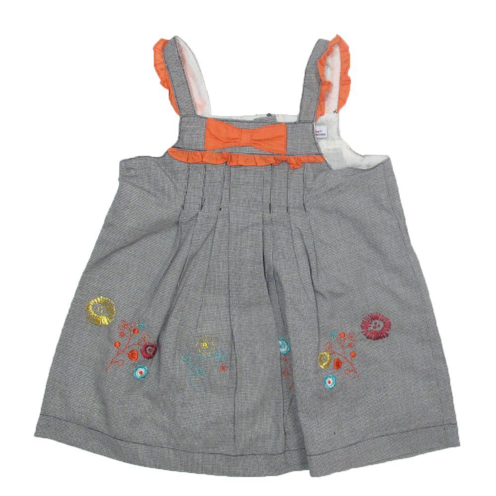 Pomme Framboise | too-short - Troc et vente de vêtements d'occasion pour enfants