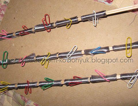 Самый полный мастер-класс корейской интерьерной куклы – тряпиенсы   http://handmade-from-kovtonyuk.blogspot.ru/2011/09/blog-post_25.html ...