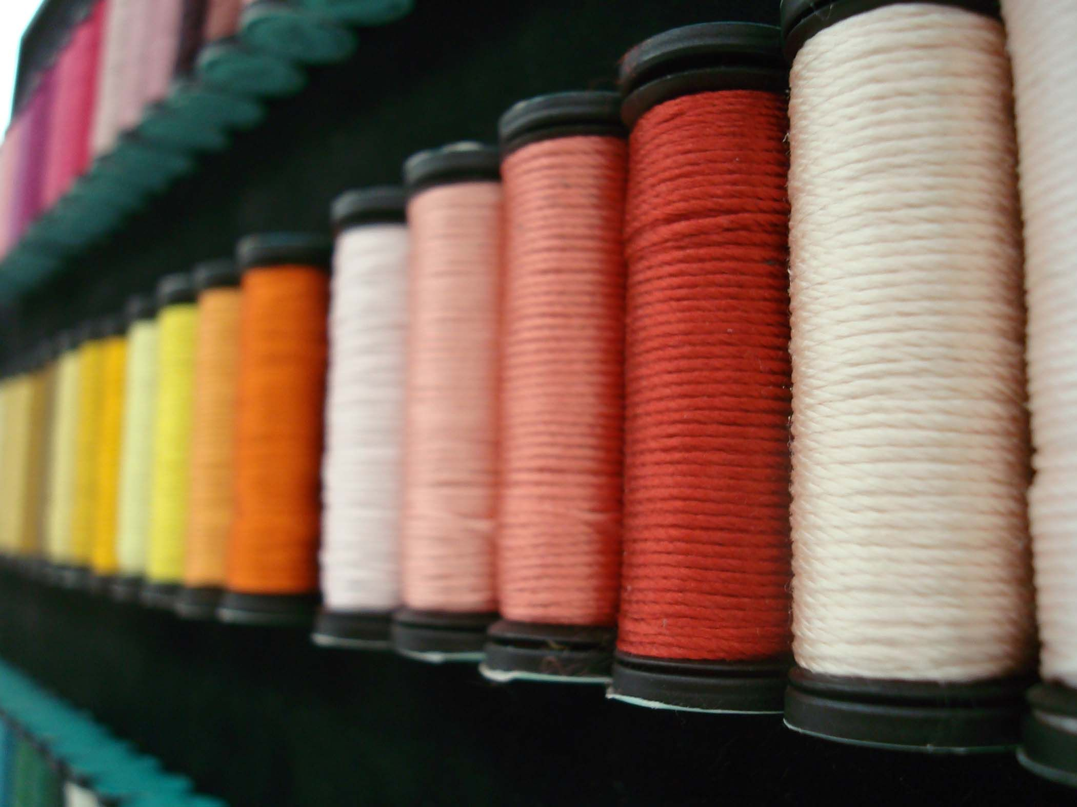 Coral shades of kreinik silk serica a 3 ply twisted filament silk coral shades of kreinik silk serica a 3 ply twisted filament silk use nvjuhfo Image collections