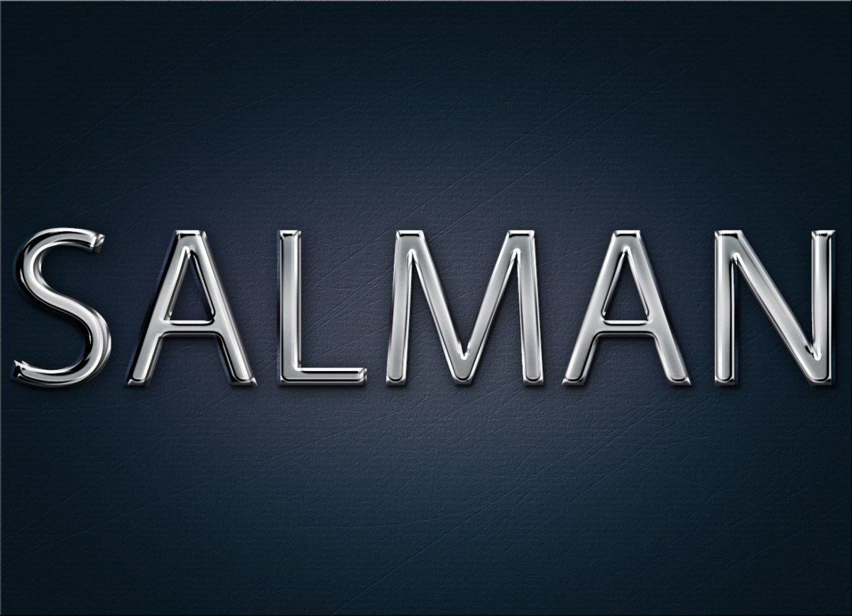 Account Suspended Hd Wallpapers 3d Calligraphy Name Hd Wallpaper