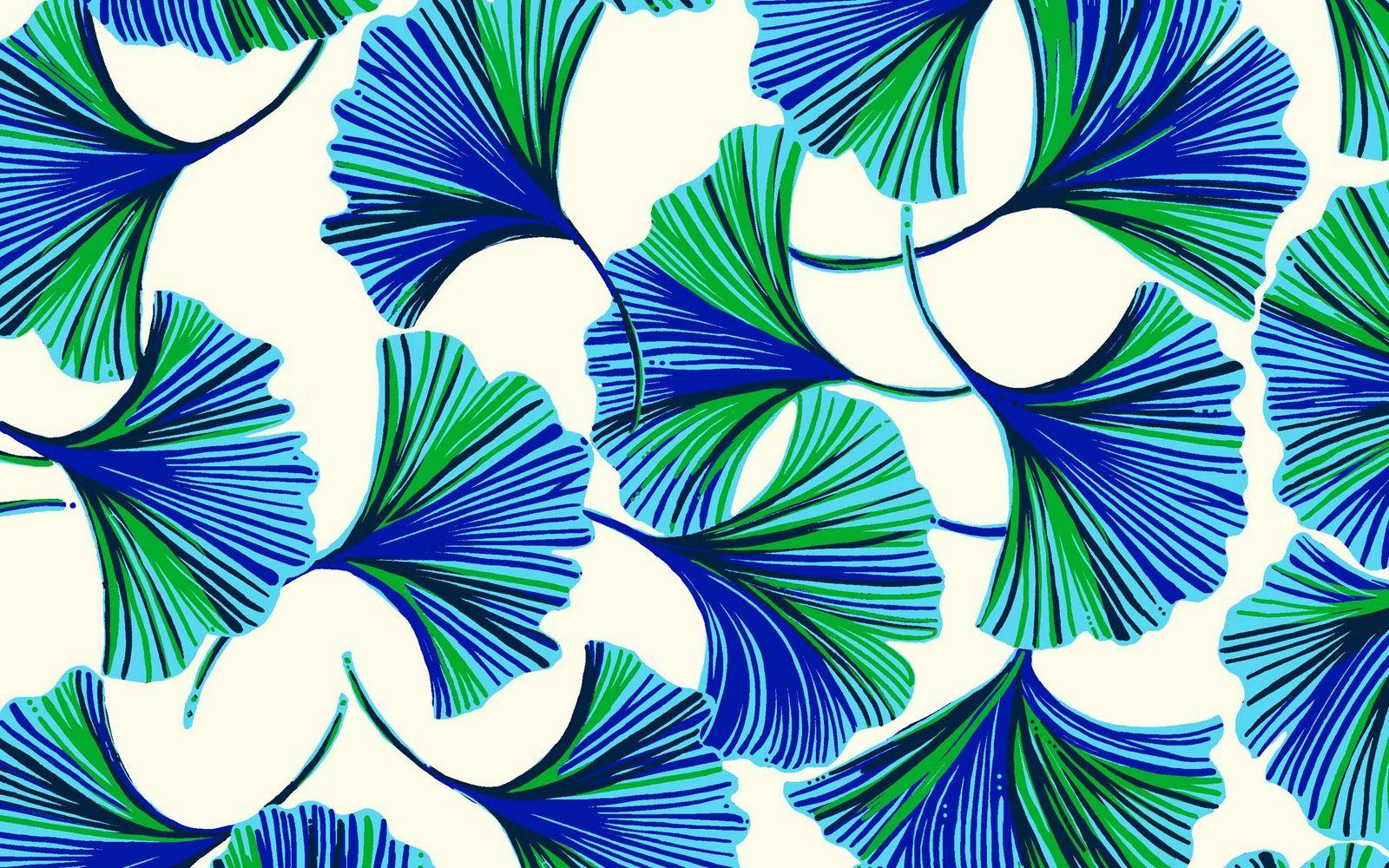 Fantastic Wallpaper Mac Artsy - bf64f3e82296e1452037df138d9129f2  Graphic_263553.jpg