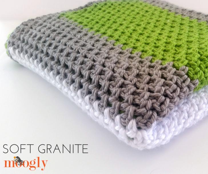 Soft Granite Blanket   Pinterest   Manta