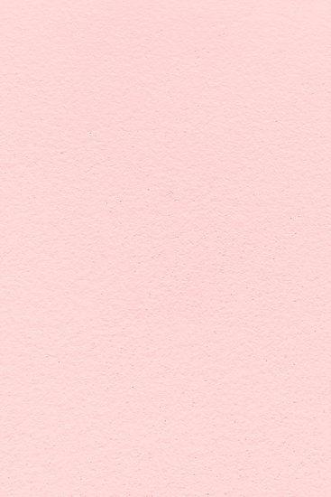Buy Solid Blush Pink By Newburyboutique As A T Shirt Classic T Shirt Tri Blend T Shirt Lightweight Hood Pink Posters Pink Wallpaper Iphone Blush Wallpaper