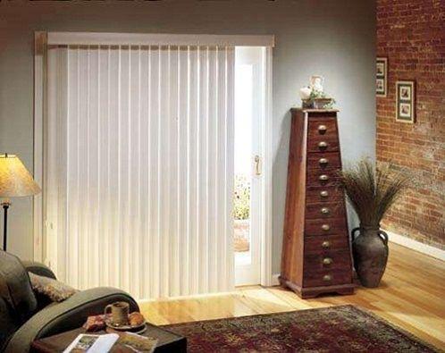 blinds for sliding doors uk httpworkathomejobstopinfo