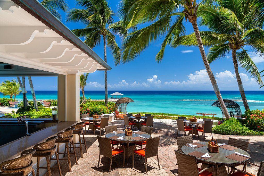 Jewel Grande Montego Bay Resort Spa All Inclusive Reviews