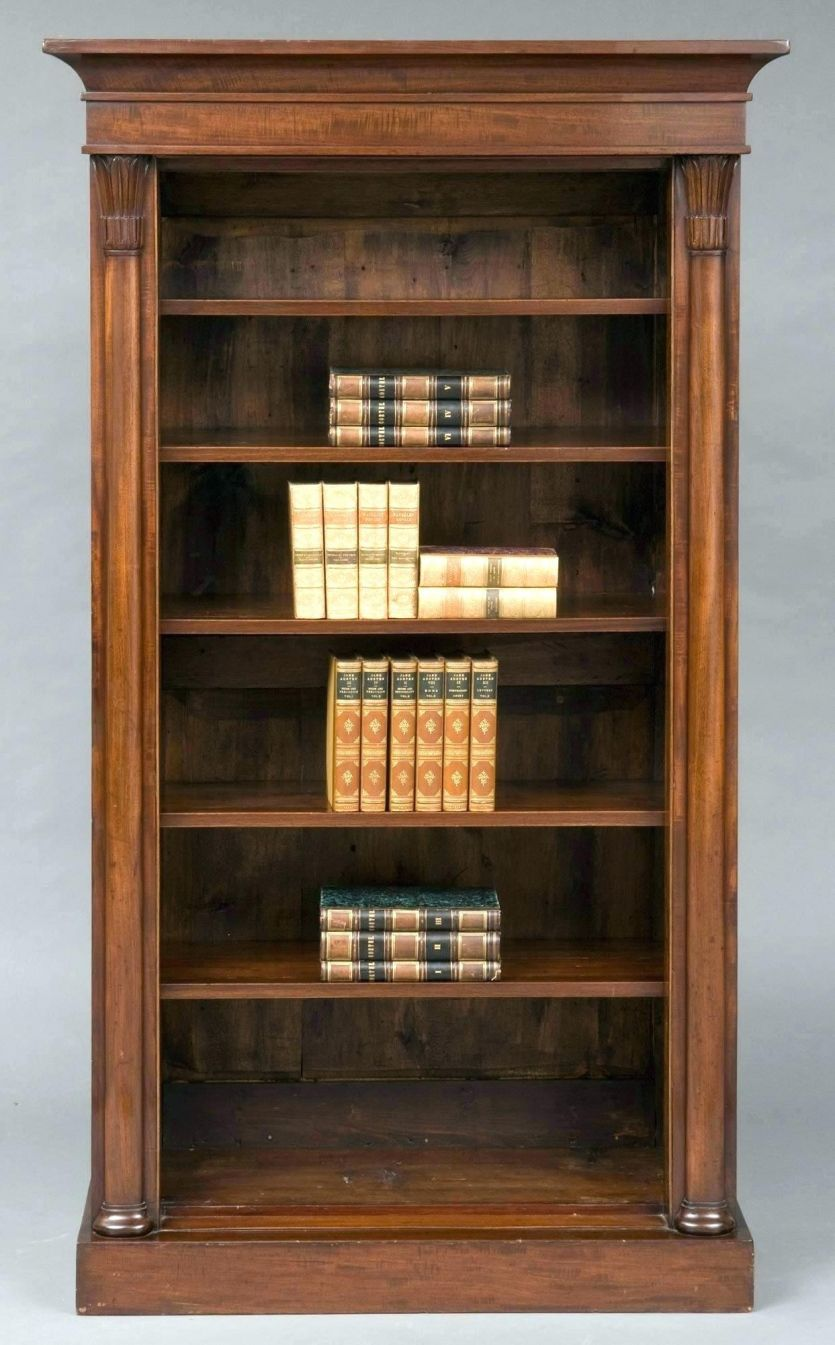 100+ Bookcases for Sale On Ebay Modern Luxury Furniture