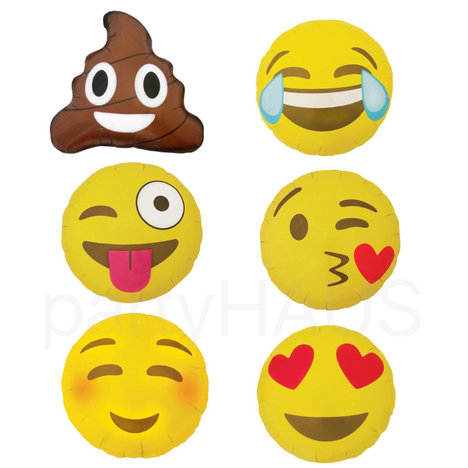 Lotus Notes Emoticons Party Emoji Photo Booths And Birthday Parties On Pinterest