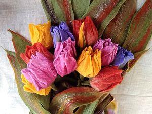 Праздник весны | Ярмарка Мастеров - ручная работа, handmade