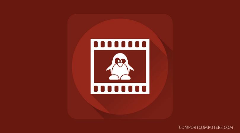 Download Aplikasi Edit Foto Gratis Untuk Pc