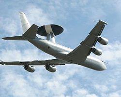 Boeing.e3-d.sentry.underside.arp.jpg