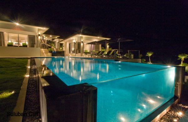 modern-swimming-pool-design-ideas | Wet areas ...