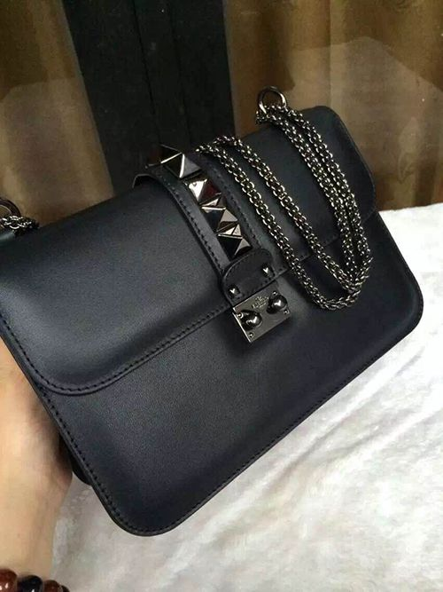 23b5bf5839 Women Bags on in 2019 | Bags | Bags, Womens designer bags, Valentino ...