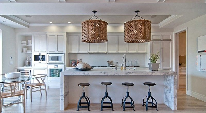 Large Pendant Lights For Kitchen Island Fresh Everyday Design - Large pendant lights for kitchen island